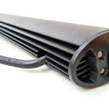 LED прожектор, фара для квадроцикла, багги, джипа, внедорожника — ExtremeLED E060 120W