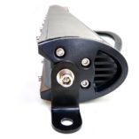 LED прожектор, фара, светодиодная балка для багги, джипа, внедорожника — ExtremeLED E061 180W