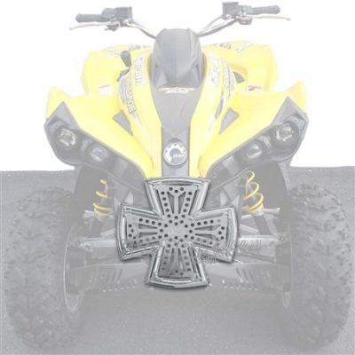Кенгурятник передний  X7 для квадроцикла CAN-AM RENEGADE 500, 800