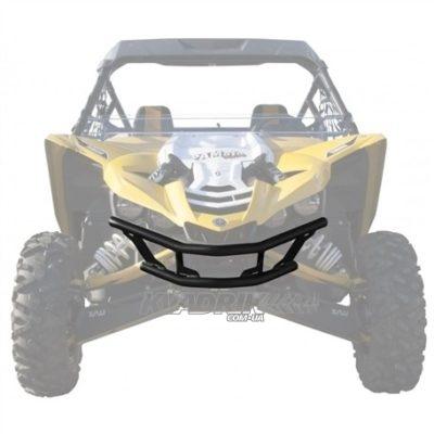 Кенгурятник передний  YX2 для багги YAMAHA YXZ1000R