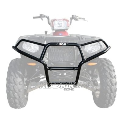 Кенгурятник передний для квадроцикла POLARIS SPORTSMAN 550XP, 850XP, 1000XP