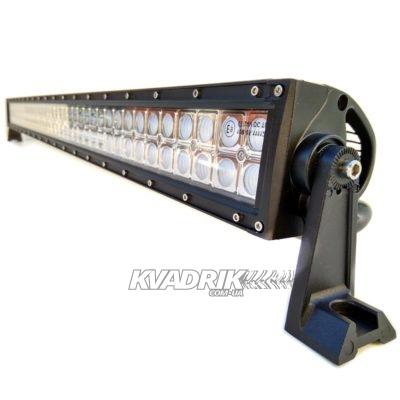 LED-балка, прожектор, фара для багги, UTV, внедорожника - ExtremeLED E006 240W