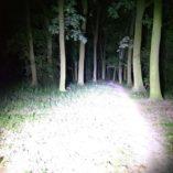 LED-балка, прожектор, фара для багги, UTV, внедорожника — ExtremeLED E006 240W