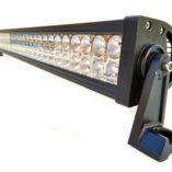 LED-балка, прожектор, фара для багги, UTV, внедорожника — ExtremeLED E028 180W 86см ближний + дальний свет