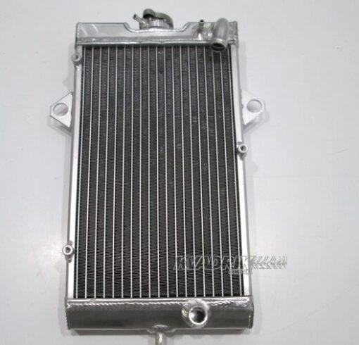 Радиатор на квадроцикл Yamaha Raptor 700 2006-2012 1PE-WE246-00-00 1S3-1240A-00-00 новая модель