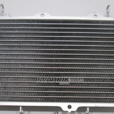 Радиатор на квадроцикл Yamaha YFZ450R 2009-2016 18P-1240A-00-00 1TD-E2460-00-00