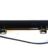 LED-балка, прожектор, фара для багги, UTV, внедорожника — ExtremeLED E036  288W 112см  ближний + дальний свет