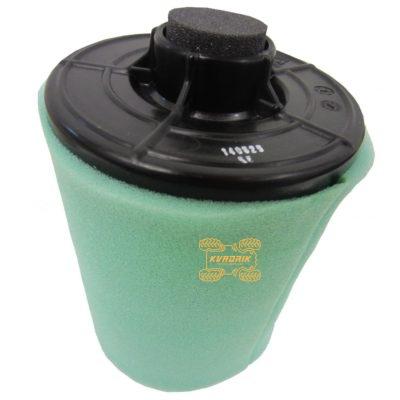 Воздушный фильтр с поролоновым префильтром для квадроциклов Can-Am Outlander / Renegade G2  2012-