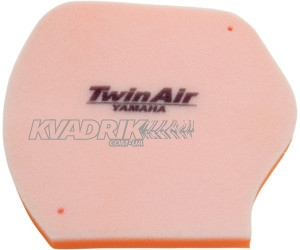 Воздушный фильтр Twin Air 1011-1081 для квадроциклов Yamaha Grizzly 700