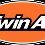 twinair_logomenu2