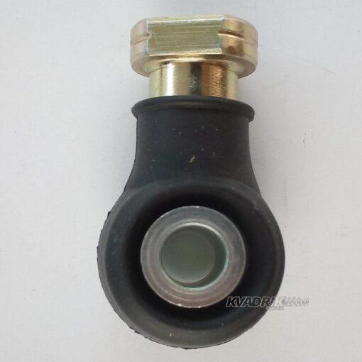 Рулевой наконечник на квадроциклы POLARIS RANGER / RZR 800 09-14  -  All Balls Racing 51-1030