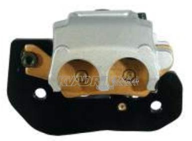 Тормозной супорт левый передний CAN-AM OUTLANDER RENEGADE 2012-  705600862