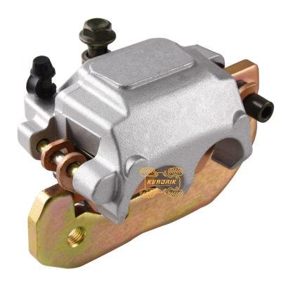 Тормозной супорт правый передний CAN-AM