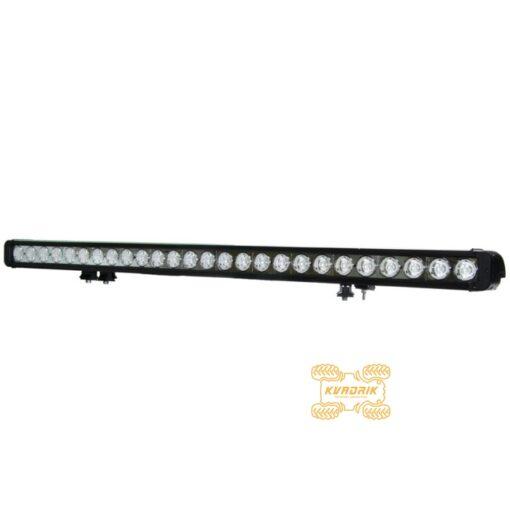 Прожектор, фара для UTV, багги, внедорожника или катера - ExtremeLED EL-1110-260  108см 260W комбинированный свет