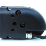 Прожектор, фара для UTV, багги, внедорожника или катера — ExtremeLED EL-1110-260  108см 260W комбинированный свет