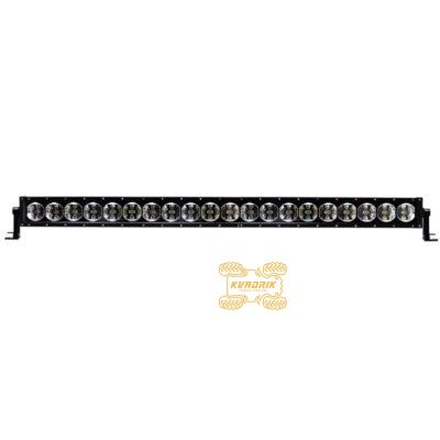 Прожектор, фара для квадроцикла, багги, джипа, внедорожника или катера - ExtremeLED E065  113см 240W рассеянный свет