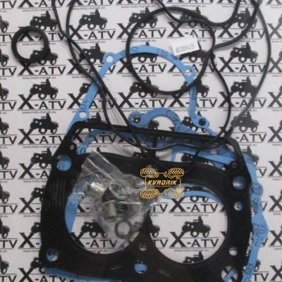 X-ATV Комплект прокладок двигателя Polaris Sportsman 700 800 Ranger RZR 700 800 808945F
