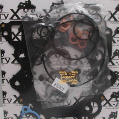 X-ATV Прокладки на верх двигателя Yamaha Raptor 660 01-05 810852T (комплект TOP-END)