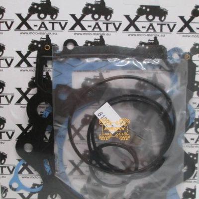 X-ATV Прокладки на верх двигателя Yamaha Rhino Raptor Grizzly 700 06-14 (комплект TOP-END)