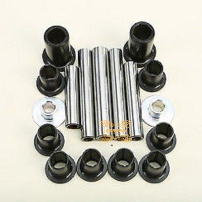 Ремкомплект задних рычагов (втулки / сайлентблоки) Polaris RZR 4 900 15 AllBalls 50-1164