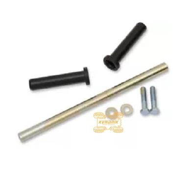 Ремкомплект переднего нижнего рычага (втулки / сайлентблоки) Polaris ACE 325/500/570/900 16-, Sportsman 450 HO 16- , Sportsman 570 15-  AllBalls 50-1165