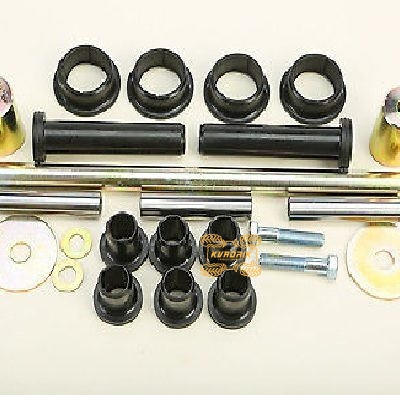 Ремкомплект задних рычагов (втулки / сайлентблоки) Polaris Sportsman 450 HO 17-, Sportsman 570 EFI/SP/Touring 16- AllBalls 50-1167