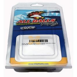 Ремкомплект переднего верхнего рычага (втулки / сайлентблоки) Can-Am Maverick X3 17 AllBalls 50-1175
