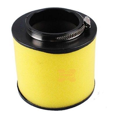 Оригинальный воздушный фильтр Honda TRX 350 2000-2006 , Honda TRX 400 2004-2007   17254-HN5-670