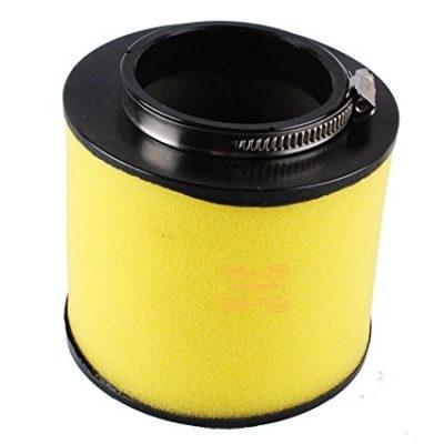 Оригинальный воздушный фильтр Honda Foreman TRX 500 2005-2011 , Rincon 650 2003-2005, Rincon 680 2006-   17254-HP0-A00