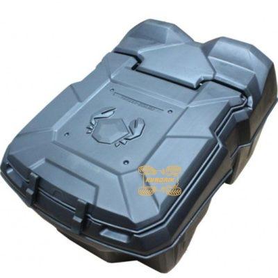 Кофр для UTV Polaris RZR1000XP Panzerbox