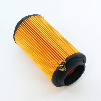 Воздушный фильтр Polaris Sportsman, SCRAMBLER 450 500 570 650 700 800 1000   7080595 7082101