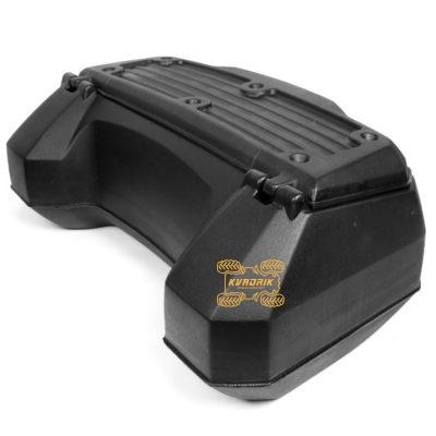 Кофр для квадроциклов PZ 3000 от Panzerbox