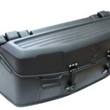 Кофр для квадроциклов PZ 4000 от Panzerbox