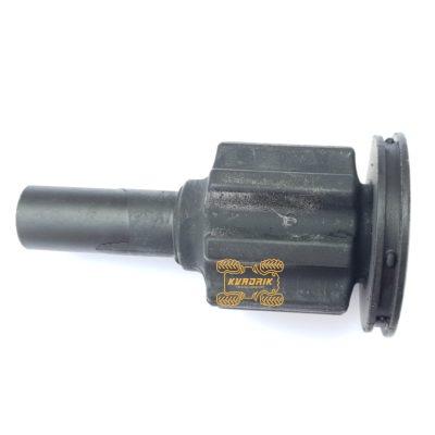 Оригинальная подушка двигателя Suzuki Kingquad 450, 500, 700, 750  11651-31G00  11651-31G10