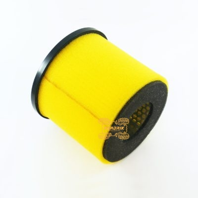 Воздушный фильтр Suzuki Kingquad 450 500 700 750 13780-31G00 13780-31G10 13780-31G20 13780-31G30