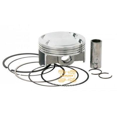 Поршень WOSSNER 8902D100 для квадроциклов HONDA RUBICON, FOREMAN TRX 500 FA/FE/FM/FPM/FGA 2001-2013   (+1,00=92,96MM)