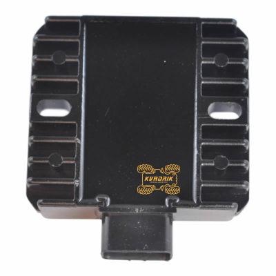 Регулятор напряжения Kawasaki KVF 650 750 2005-2011 21066-0030