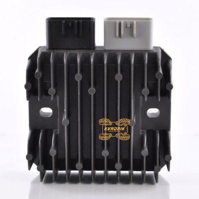 Оригинальный регулятор напряжения для квадроцикла Polaris Sportsman 1000 850 570, RZR 1000 900, RGR 1000 900 570 500  4016868