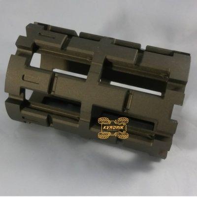 Сепаратор переднего редуктора Polaris Sportsman 500 600 700 800 Ranger 2004-2006 3233949 3234455 3234167