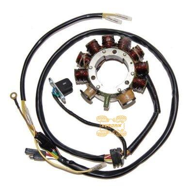 Статор на квадроцикл Polaris 400 500 (00-04) ESG241 3086984