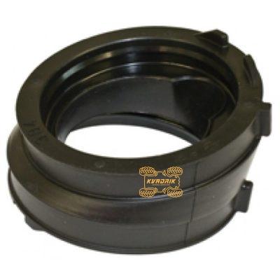 Впускной патрубок для квадроциклов (между головним блоком цилиндра та карбюратором) Yamaha 3b4-13586-00