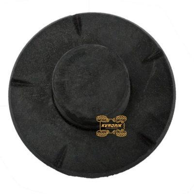 Защитная крышка подшипника торсиона для квадроциклов Can Am Outlander 706000749