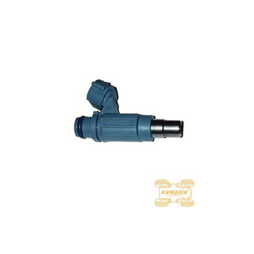 Оригинальный Инжектор топлива насадка для квадроциклов Suzuki KingQuad (05-13),  1571031g01