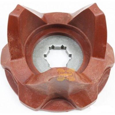Оригинальная коронка вариатора для квадроциклов BRP CAN-AM G1/G2 500/570/650  420280199