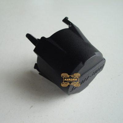 Оригинальный колпачок ступицы пластиковый Can-Am 400-1000, Maverick 2012-  705400928