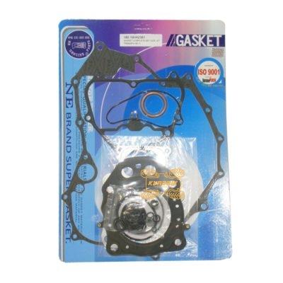 Комплект прокладок для двигателя X-ATV Honda TRX 420 FA/FM/FE/FPA/TM/TE 2009-  19HA2381