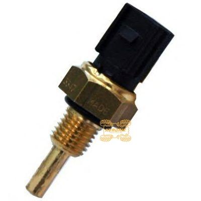 Датчик температуры охлаждающей жидкости Honda FOREMAN, TRX500, AquaTrax  37870-RZA-007