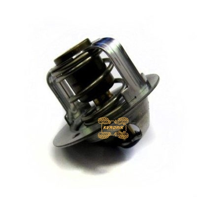 Термостат для квадроциклов Yamaha Grizzly 700 550, RHINO 700  3B4-12411-00-00