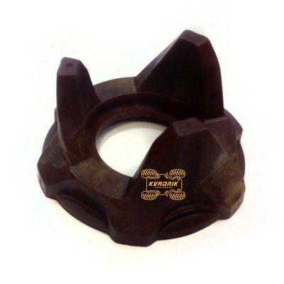 Оригинальная коронка вариатора для квадроциклов BRP CAN-AM G1/G2 330/400/450/570  420280250
