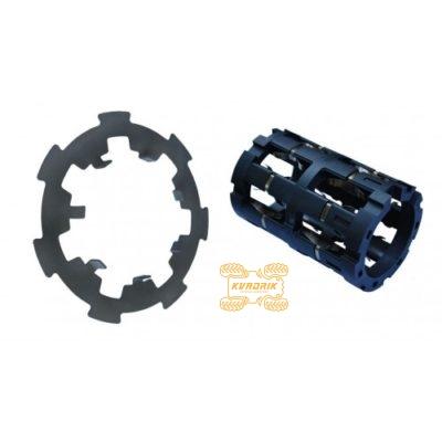Оригинальный сепаратор переднего редуктора для квадроцикла Polaris Sportsman 800/700/500/450, RANGER 700/500  3234377